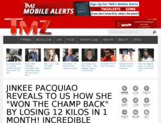 tmz-ph.com screenshot