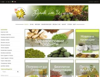 tnt-21.com screenshot