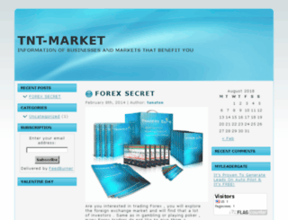 tnt-market.meximas.com screenshot