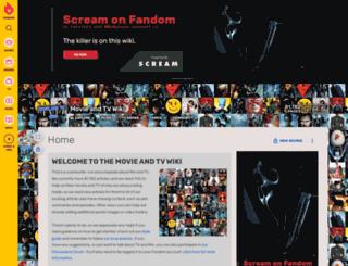 to-hollywood-and-beyond.wikia.com screenshot