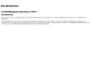 toaan.gov.vn screenshot