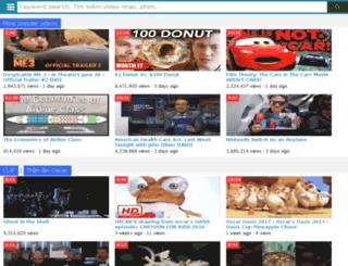 toanshop.com screenshot