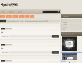 todayplays.com screenshot
