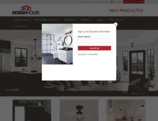 todaysdesignhouse.com screenshot