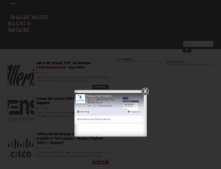 todayshotwalkins.com screenshot