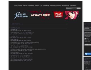 todogames.high-forums.com screenshot