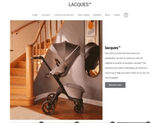 todohr.com screenshot