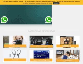 todosonyc.com screenshot