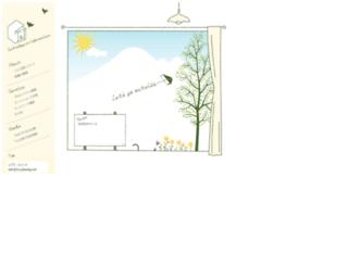 toi-planning.net screenshot