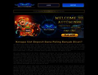 tojnews.org screenshot