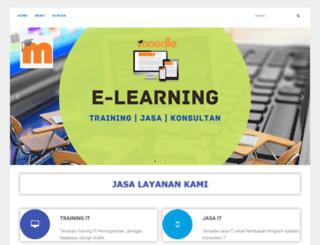 tokoliemonline.com screenshot