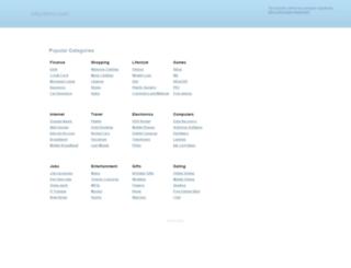 tokyotomo.com screenshot
