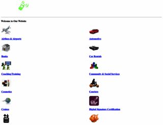 tollfreenumbers.our24x7i.com screenshot