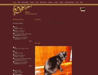 tomaz136.com screenshot