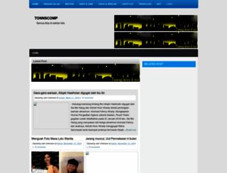tonnscomp.blogspot.com screenshot