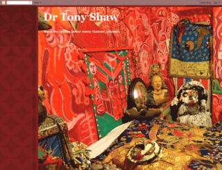 tonyshaw3.blogspot.co.uk screenshot