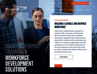 toolingu.com screenshot
