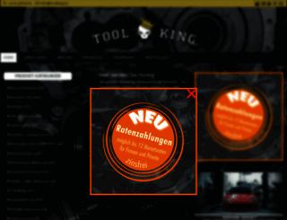 toolking.ch screenshot