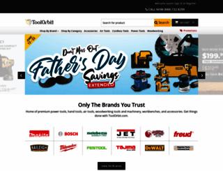 toolorbit.com screenshot