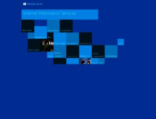 tools.cnforex.com screenshot