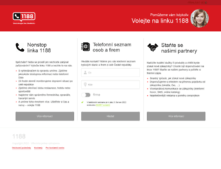 tools.ilinky.cz screenshot