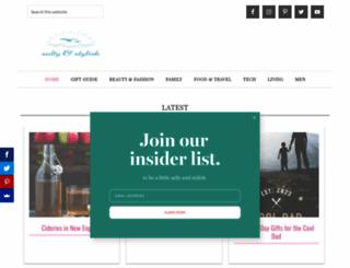 tools2tiaras.com screenshot