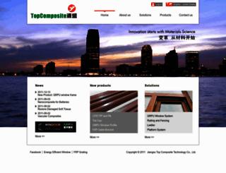 top-ctc.com screenshot