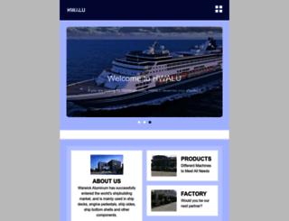 top-czat.pl screenshot