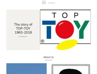 top-toy.com screenshot