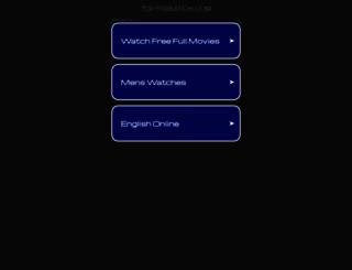 top100watch.com screenshot