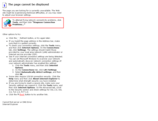 top360insurance.com screenshot