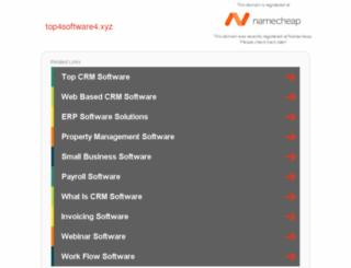 top4software4.xyz screenshot
