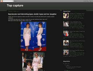 topcapture.blogspot.com screenshot