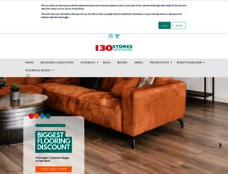 topcarpetsandfloors.co.za screenshot