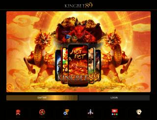 topcatholicblogs.com screenshot