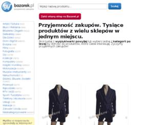 topceny24.pl screenshot