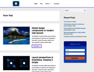 topfivegames.com screenshot