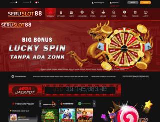 topfoodfacts.com screenshot