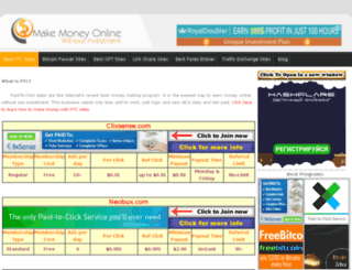 topfreebtc.com screenshot