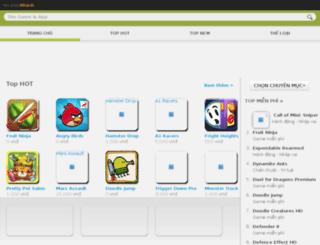 topfun.vn screenshot