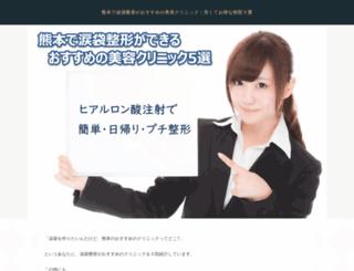 topmodabrasil.com screenshot