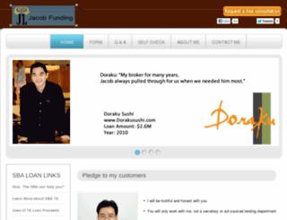 topnewmusicartist.com screenshot