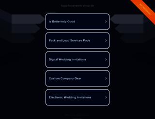 topp-feuerwerk-shop.de screenshot