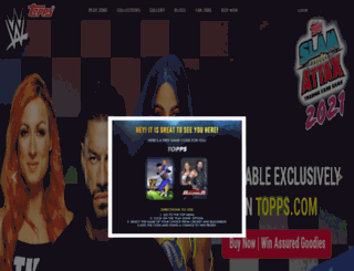 toppsindia.com screenshot
