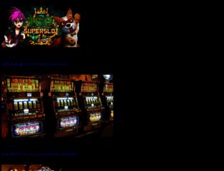 topracingcars.com screenshot