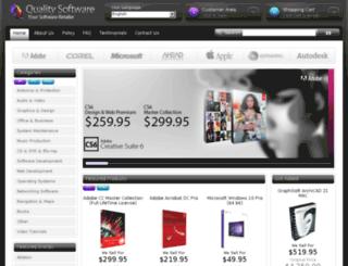 topsoftdealer.com screenshot