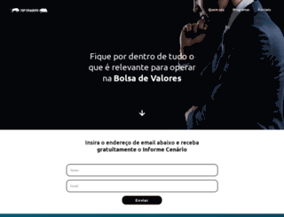 toptraders.com.br screenshot