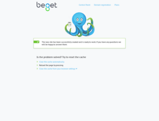 topuspeh.ru screenshot