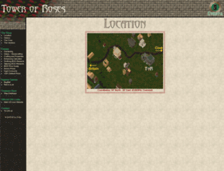 tor.bplaced.net screenshot