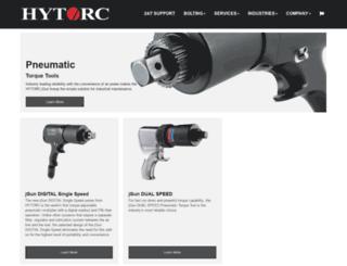 torcgun.com screenshot